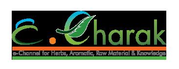 echarak logo