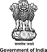 govt of India logo