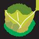 nmpb logo